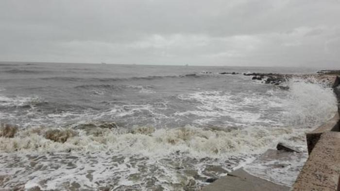 Venerdì pioggia e temporali sull'Isola