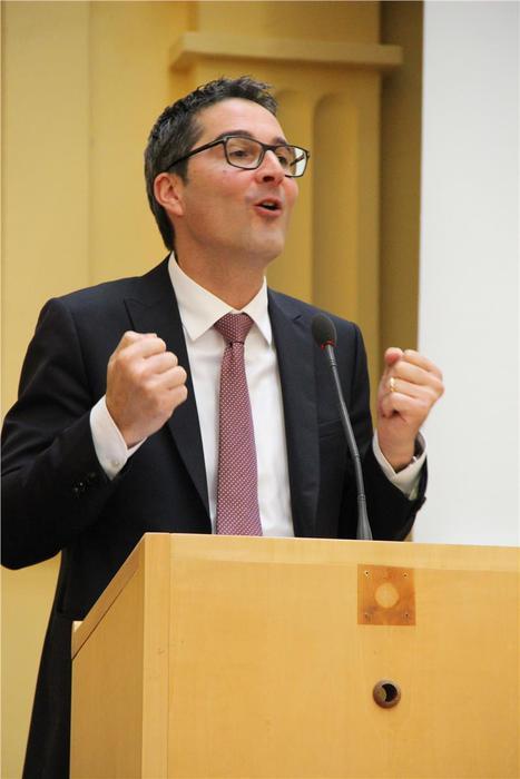 Kompatscher, riforma statuto è utile