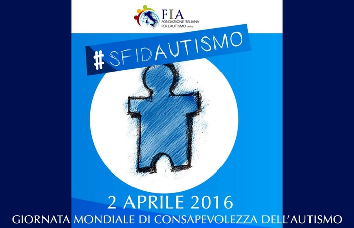 Blue lights at italian senate for autism awareness english ansa it