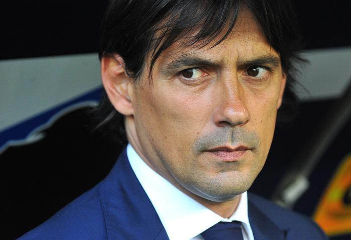 Inzaghi, col Milan mancato salto qualità