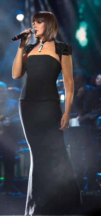 Silvia Mezzanotte inaugura Vocal Academy