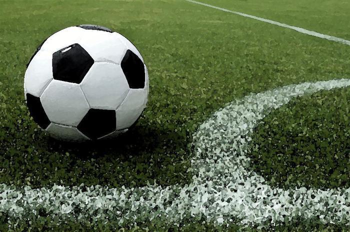 Calcio: Frosinone-Bari 3-1