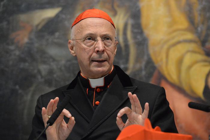 Congresso Eucaristico Genova, rinforzi per la sicurezza