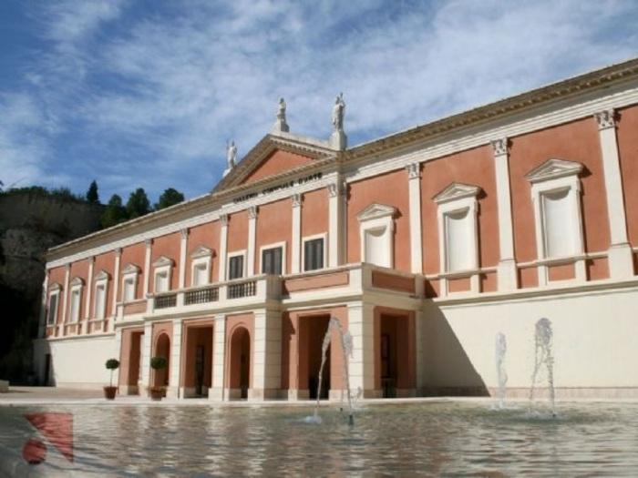 Due milioni per sistema museale Cagliari