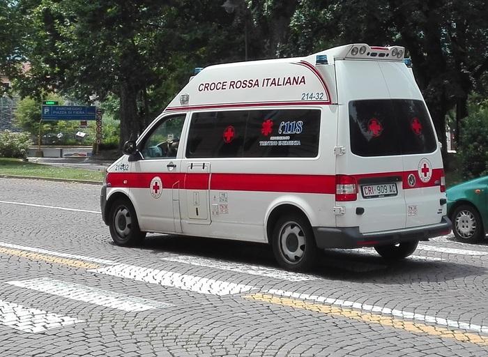 Incidenti stradali: Trentino, un morto e feriti a Giovo