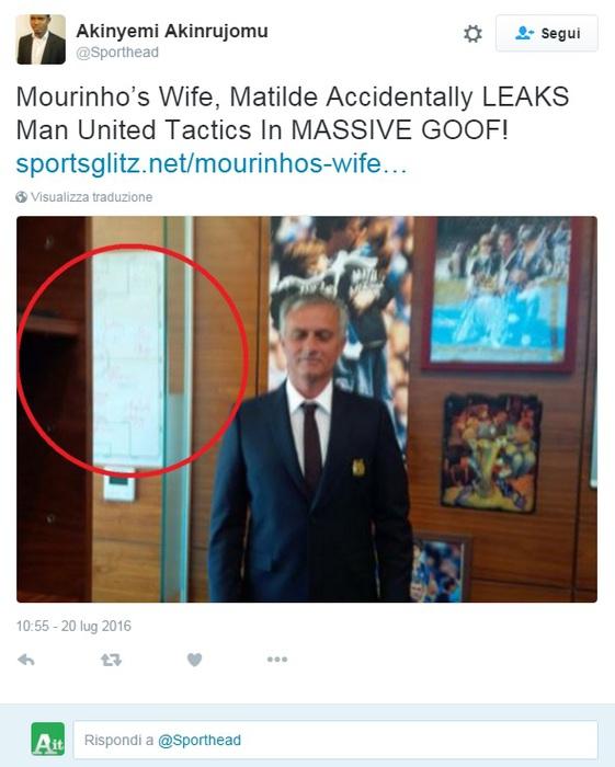 Manchester United, Pogba è sempre più vicino