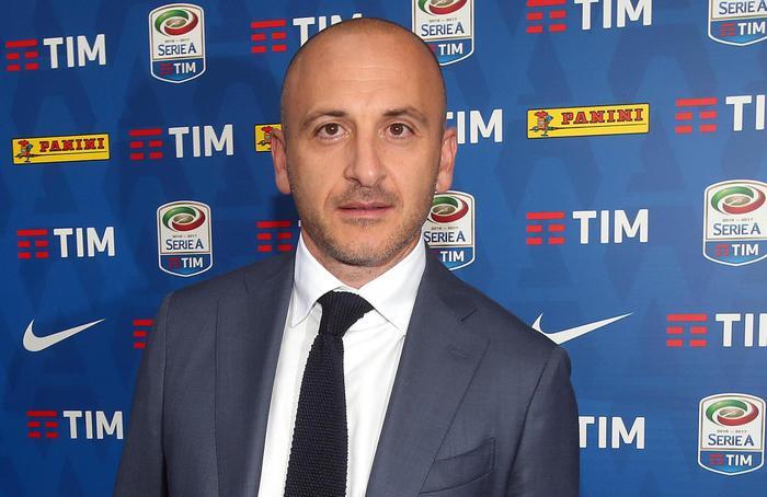 Ausilio, mercato Inter è chiuso