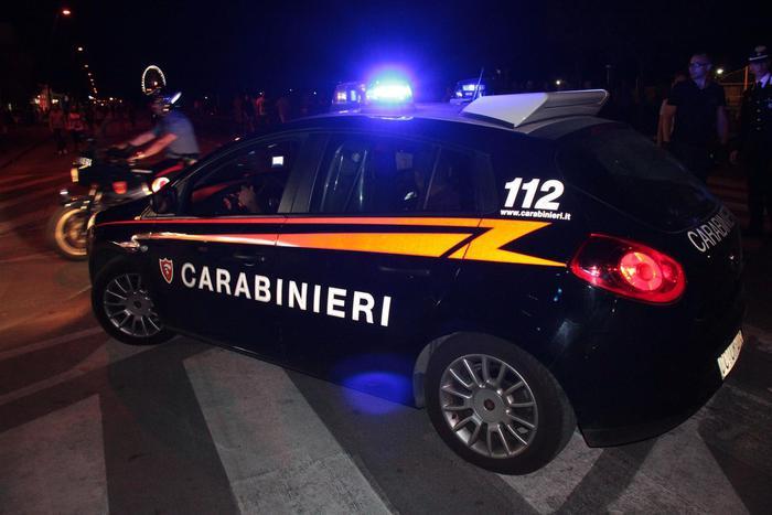 Scooterista muore a Termeno