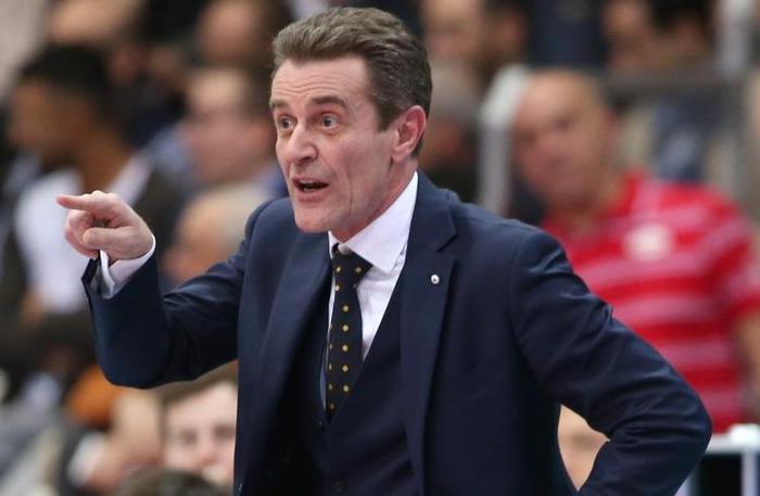 Pallavolo: Lorenzetti guiderà Trentino Volley fino al 2019