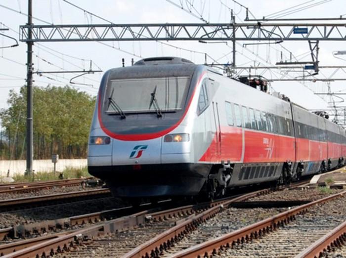 Ferrovie: domenica mattina stop a treni fra Trento e Ala