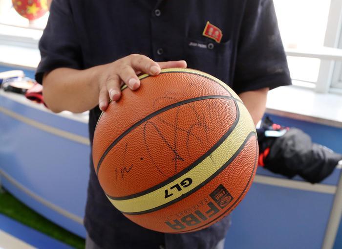 Basket: morto ragazzo colto da malore