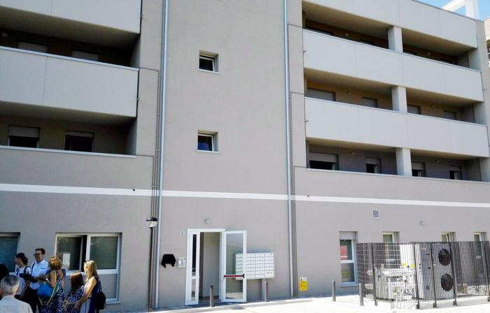Una casa su cinque in Emilia-R. è vuota