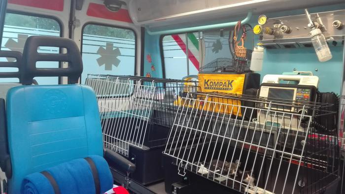 Palermo, scontro auto-moto: muore centauro$