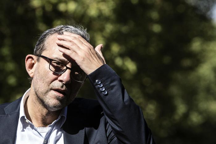 Roma: Pd, assessore scelto da Sammarco?