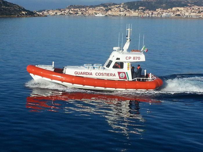 Sardegna, trovato corpo turista milanese