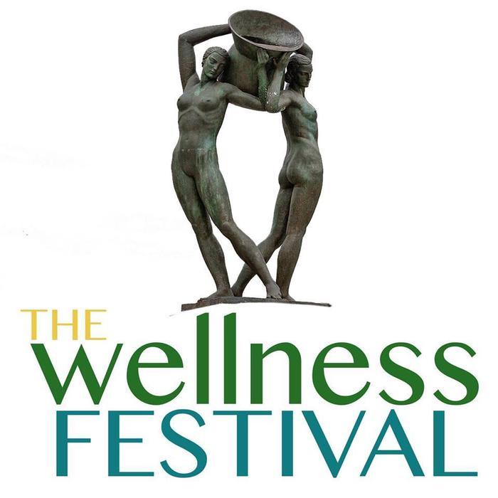 Wellness Festival a Caramanico Terme