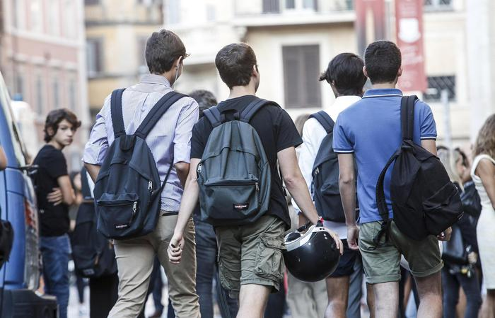 Scuola: ecco i licei migliori di Firenze