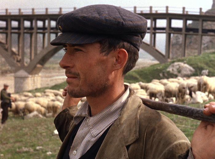 Cinema: Due Sicilie e Liberami a Italian Doc Screenigs
