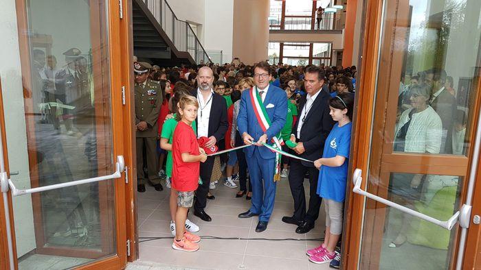 Scuola: Bonaccini, 130 mln per edilizia