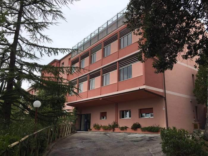 Il S. Stefano acquisisce Villa Iolanda