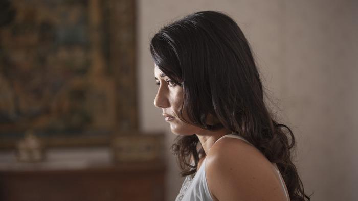 Cinema: 'Lo scambio' di Cuccia in concorso ad Annecy
