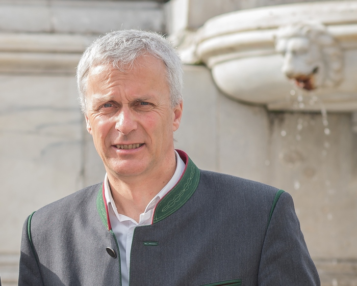 Alpini Trento 2018: Südtiroler Freiheit, una provocazione