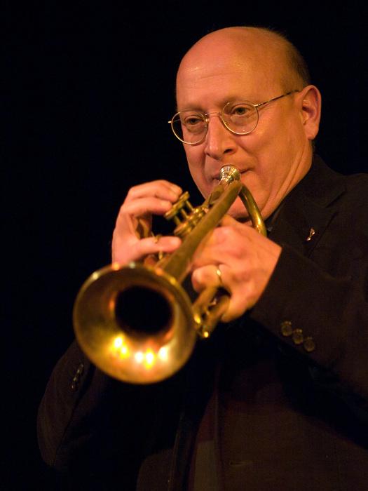 'To be jazz festival' 3 giorni a Bologna