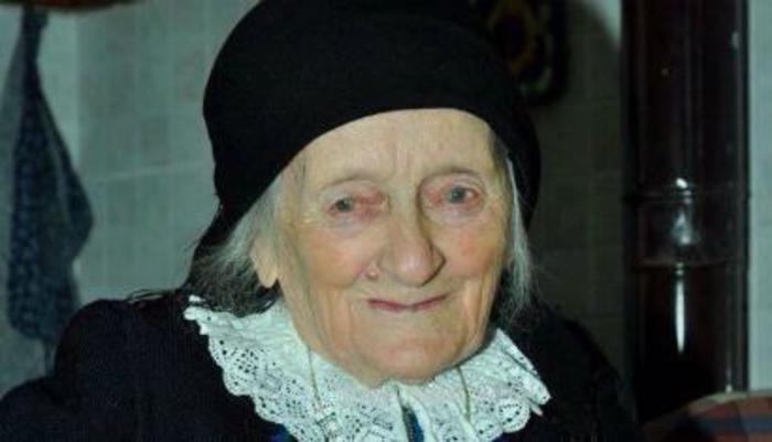 Morta nonna hi-tech film Salvatores