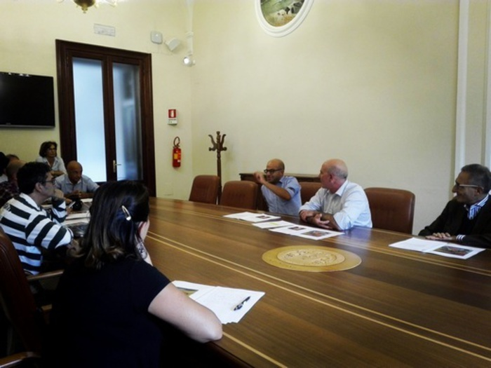 Università Sassari, Boeri inaugura anno