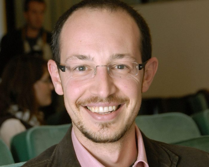 Università: Fracasso direttore Scuola studi internazionali