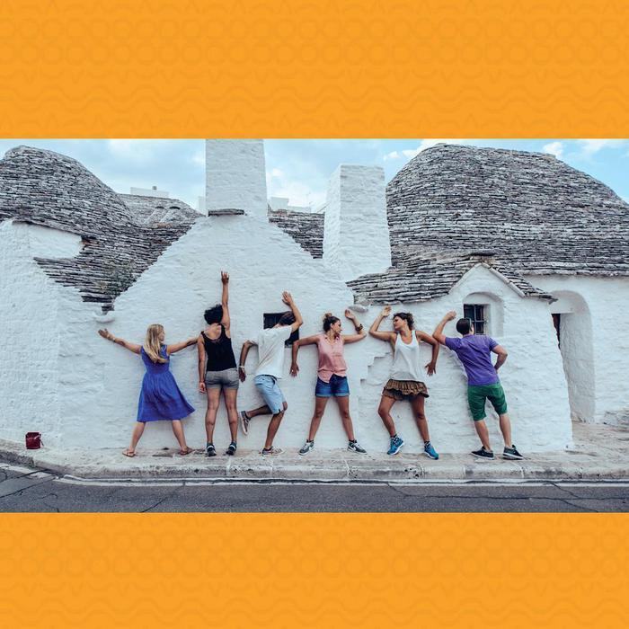 Turismo: sondaggio, puntare su arte