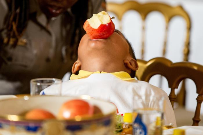 Obesità infantile e alcol ostacolano sviluppo sostenibile