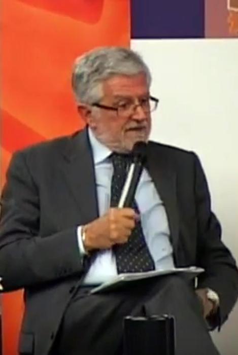 Roma: rinuncia anche Tutino, è il terzo