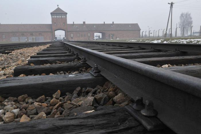 Auschwitz: visita 300 giovani Trentino, Alto Adige e Tirolo