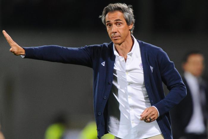 """Sousa: """"Torino forte,noi pronti a sfida"""""""