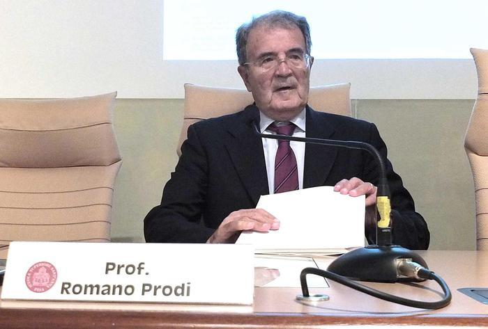 Roma, peccano no Olimpiadi Roma 2024