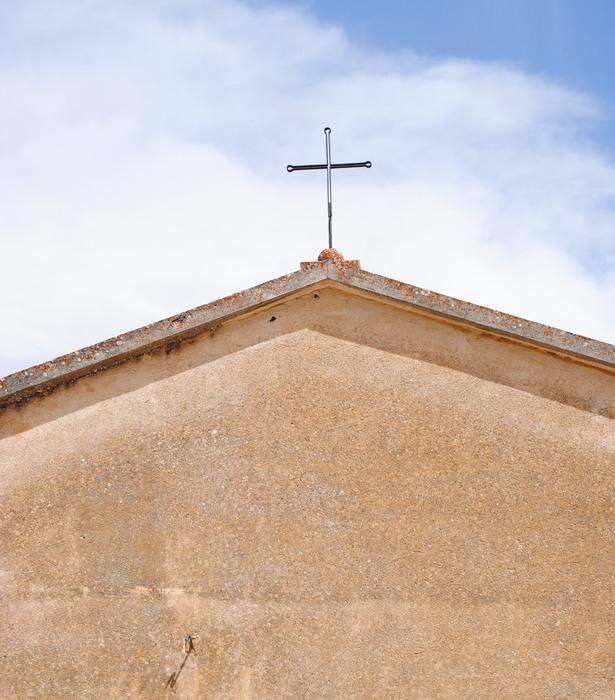No frati, convento chiude dopo 577 anni