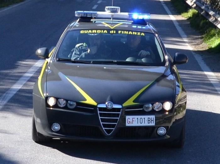 Maxi-truffa a Inps,71 denunce in Puglia