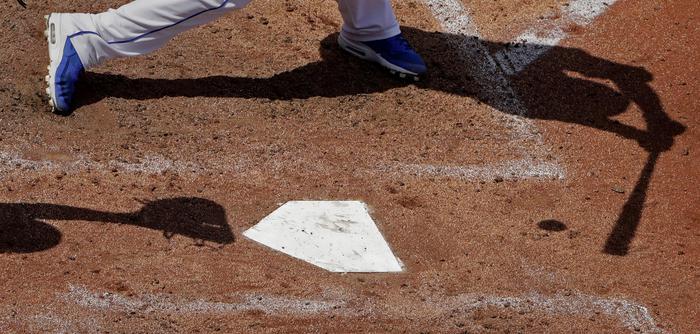 Baseball, Grizzlies Torino tornano in A
