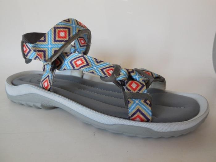 Iit, nasce prima calzatura al grafene