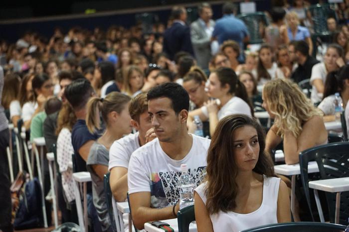 'Rientro cervelli', 21 docenti a Padova