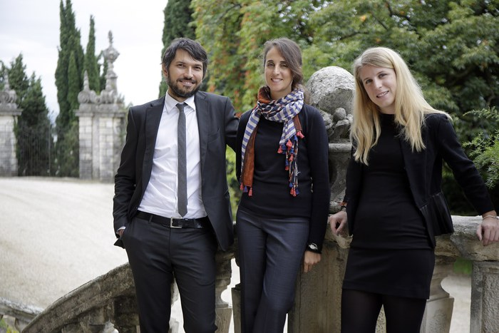 Energia eolica, nuove startup in Trentino