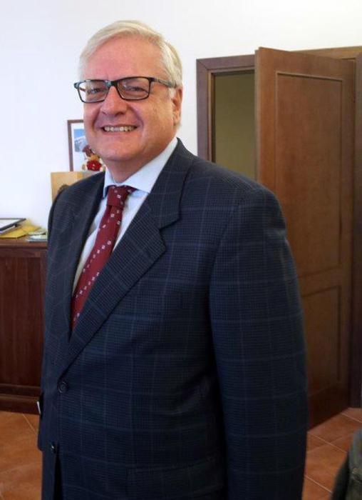 Bifulco nuovo direttore Parco Sibillini