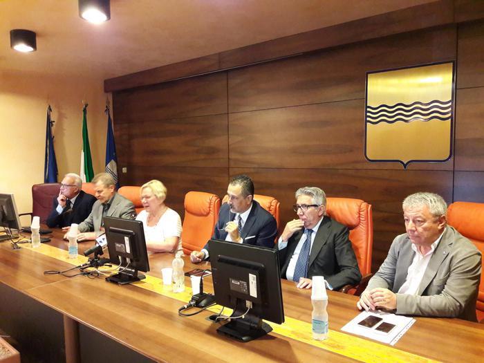 In Basilicata elisoccorso da rafforzare