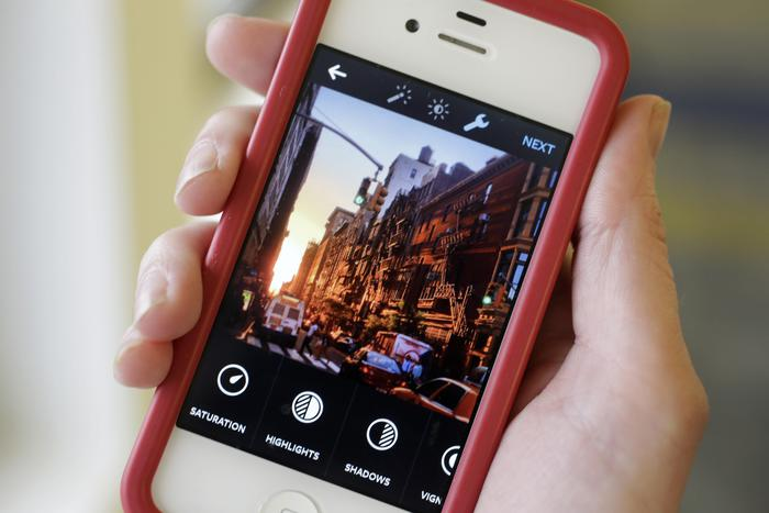 Instagramers italiani, meeting a Arezzo