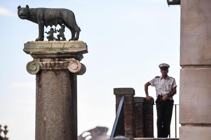 Roma: M5s, assessore bilancio arriverà