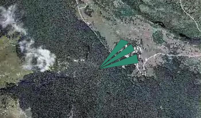 Cотрудники экстренных служб обнаружили тела последних погибших отсхода лавины вИталии