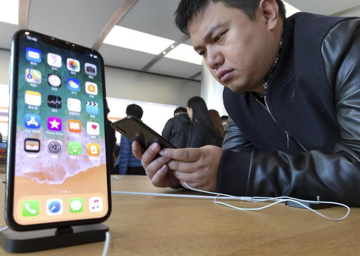 YouPorn sconfitta da Apple, in evento iPhone perde 12% traffico - Hi-tech