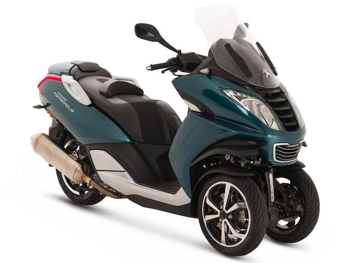 peugeot scooter novit all 39 eicma per festeggiare 120 anni due ruote. Black Bedroom Furniture Sets. Home Design Ideas