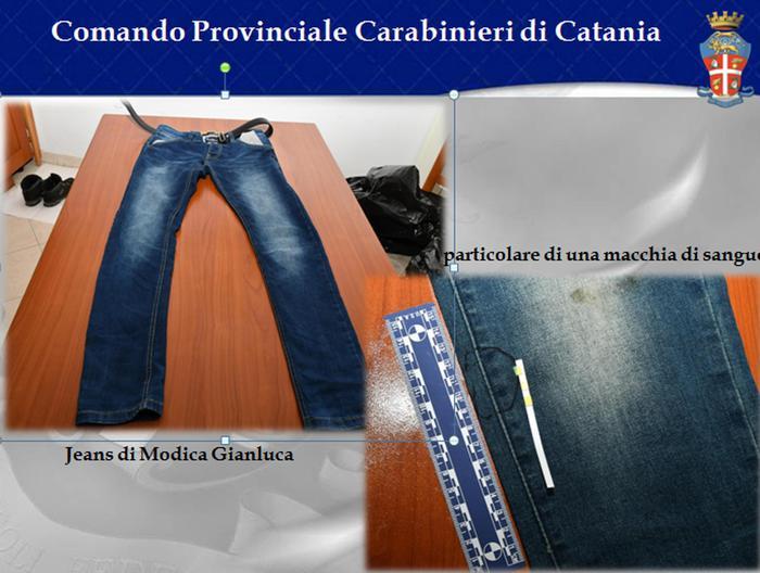 Nel Sorelle CataneseUn Casa Fermo Sicilia it In Uccise Ansa QCxothdsrB